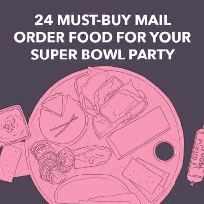 super-bowl-food-square.jpg