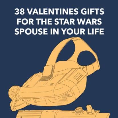 star-wars-valentines-gifts-square.jpg