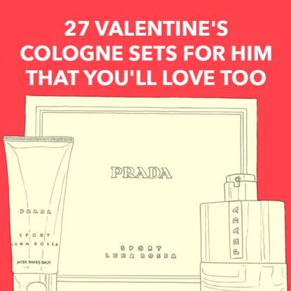 valentines-cologne-sets-square.jpg