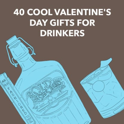 valentines-day-gifts-for-drinkers-square.jpg