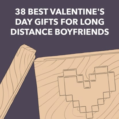 valentines-gifts-for-long-boyfriends-square.jpg