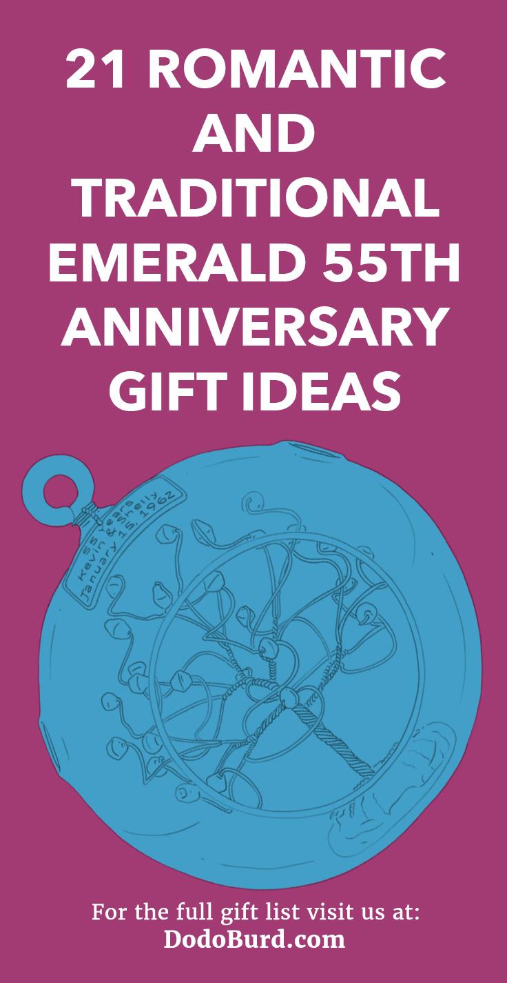 55th-year-anniversary-gift-ideas-pin.jpg