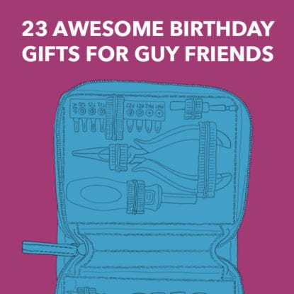 birthday-gifts-for-guys-square.jpg