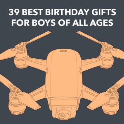 boys-birthday-gifts-square.jpg
