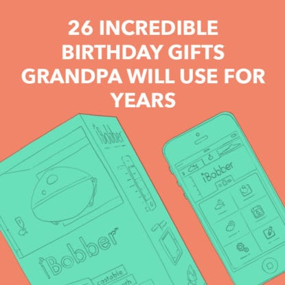 grandpa-birthday-gifts-square.jpg