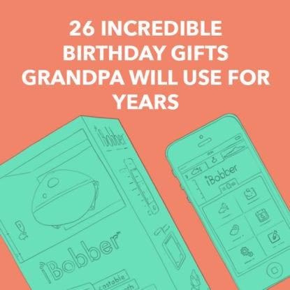 grandpa-birthday-gifts-square.jpg
