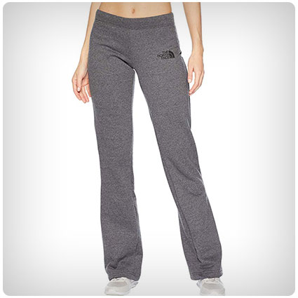 The North Face Women's Half Dome Pant