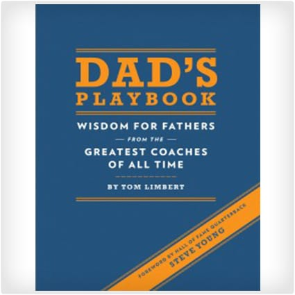 Dad's Playbook