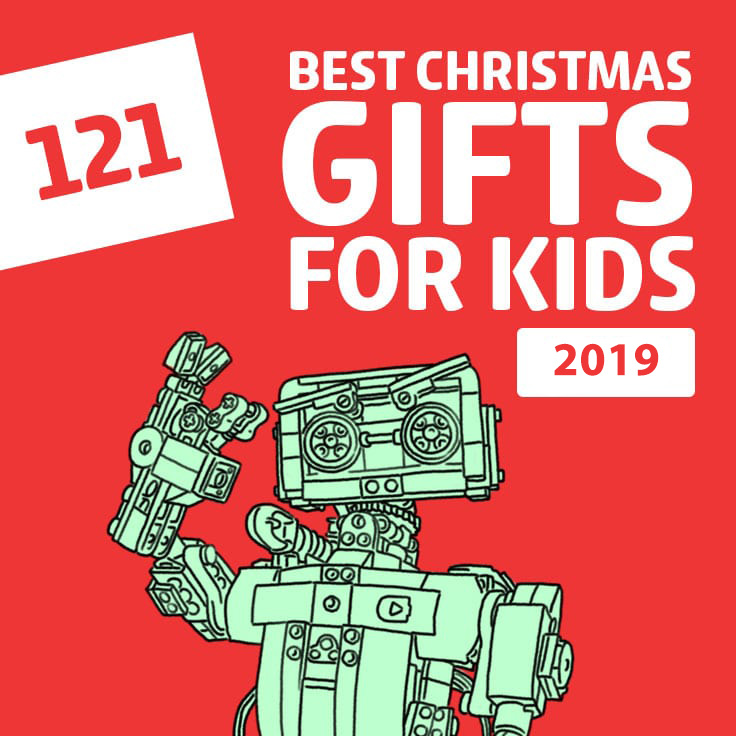 Christmas Ideas 2019 Gifts.2019 Hot List 500 Most Unique Christmas Gift Ideas Of The Year