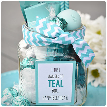 42 Hilarious Best Friend Birthday Gifts