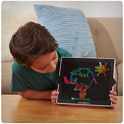 Lite-Brite Ultimate