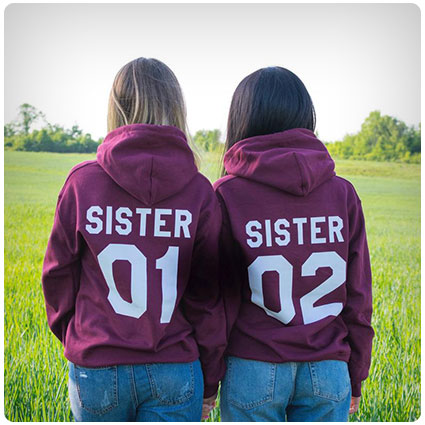 124 Brilliant Gifts Your Sister Won T Expect Dodo Burd