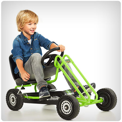 50 Must Buy Gifts For 7 Year Old Boys Toys He Ll Obsess Over Dodo Burd