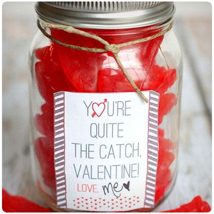 50 Best Valentine S Day Gifts For Boyfriends What Should I Get Him Dodo Burd
