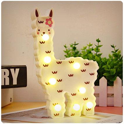llama gifts for llama lovers lama mama llama llama underwear llama stuffed llama gift llama decor stuffed animal llama party