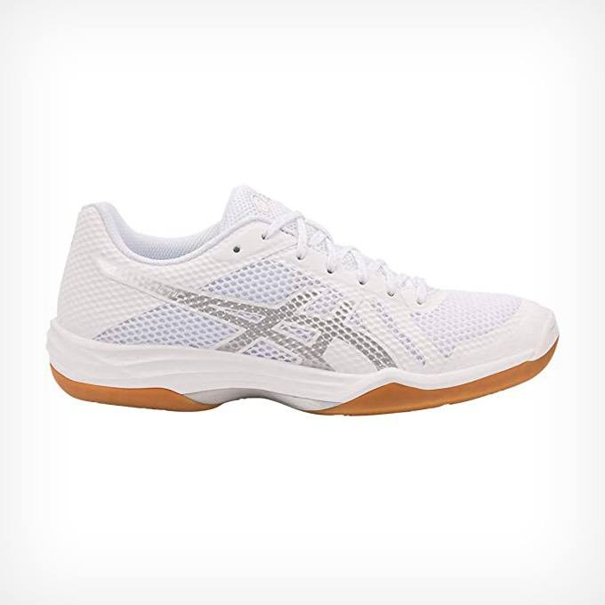 ASICS Gel-Tactic 2 Volleyball Shoe