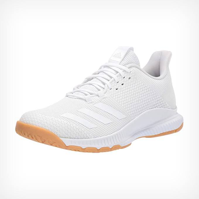 adidas Crazyflight Bounce 3 Volleyball Shoes