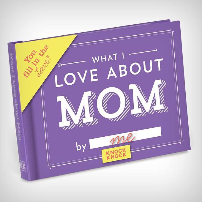 112 Best Christmas Gifts For Moms Of 2020 Dodo Burd